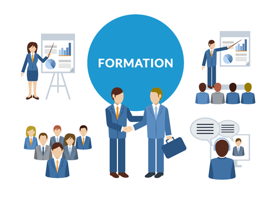 formation médicale, formation médicale e-learning, formation e-learning web, formation pharmaceutique, formation délégués médical, conseil médical, communication web, communication institutionnelle santé, coaching personnel, coaching d'entreprise